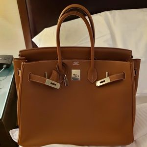 339501a651b9 Women s Hermes Handbags